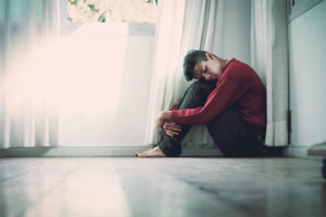 CBT For Depression 300x200 - CBT For Depression